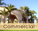 Commercial Santa Barbara Architecture